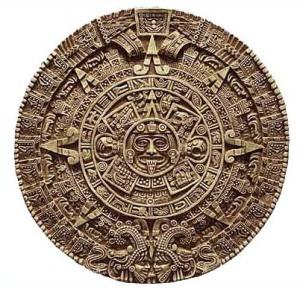 mayan_calendar(brahmalok.wordpress.com)