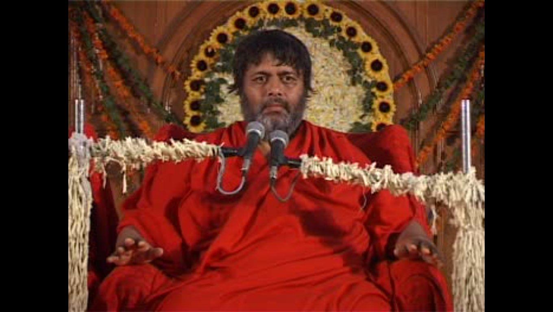Shivyog Kriyas and Pranayamas | All is One, One is All