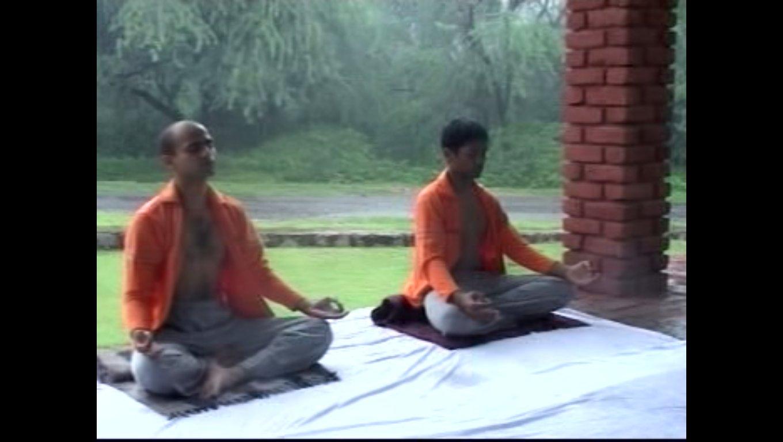 Shivyog Sarp Kriya Videos | All is One, One is All