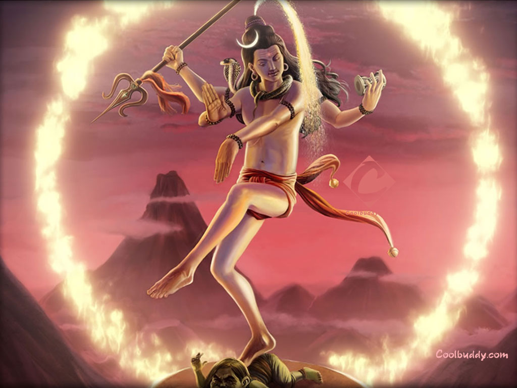 Shivyog Rudrashtakam mp3 audio | All is One, One is All